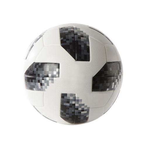 pelota de futbol nº 5 (6533)