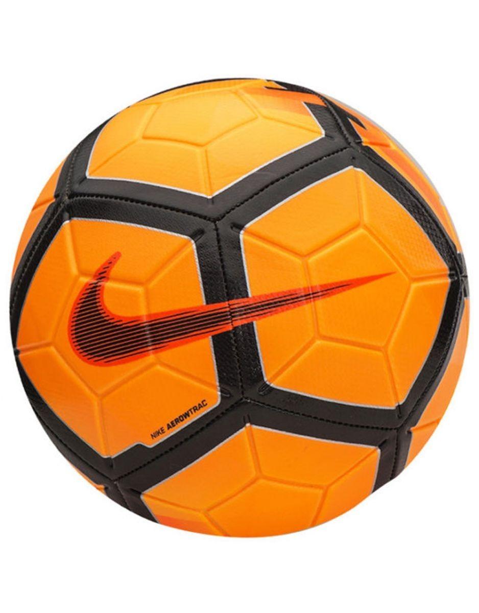 Pelota de fútbol nike strike original importada naranja cargando zoom jpg  938x1200 Naranja pelota futbol 858478d54c10e