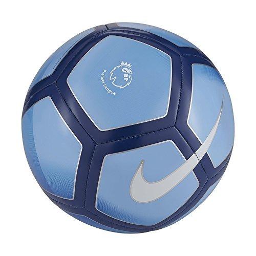Pelota De Fútbol Nike Premier League Pitch -   153.554 en Mercado Libre 3d87ab8ad80f4