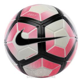 grandes ofertas en moda profesional varios diseños China Nike Pelota Futbol - Equipamiento y Entrenamiento Pelota de Fútbol en  Bs.As. Costa Atlántica en Mercado Libre Argentina