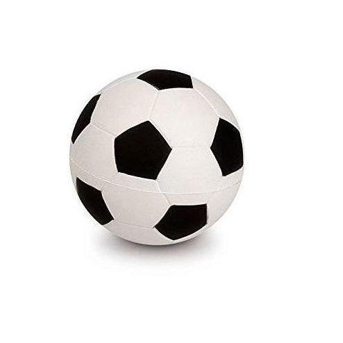 99ff33890d5da Pelota De Futbol --no Ofertar-- Test Item -   10.00 en Mercado Libre