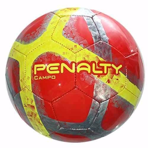 515a70788b Pelota De Futbol Penalty Campo Ultra Fusion -   706
