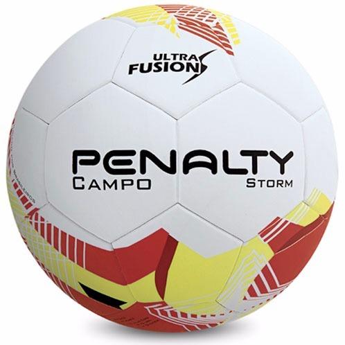 560133c2215a1 Pelota De Futbol Penalty Storm Nº 5 Termosellada Campo -   801