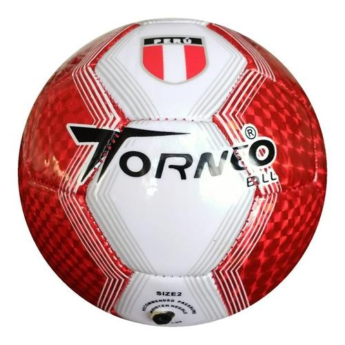 pelota de fútbol torneo #2 para niños