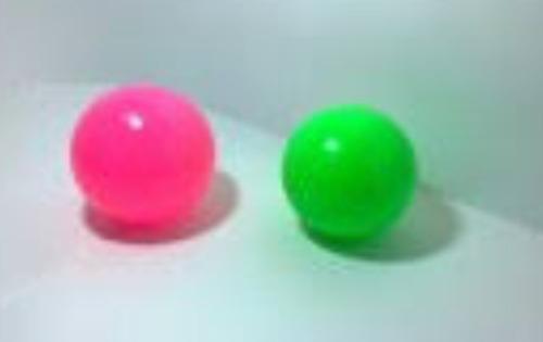 pelota de gel 1kg