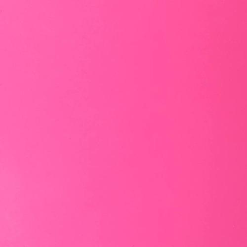 pelota de gimnasia rítmica para niños color rosa
