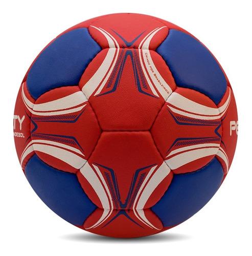 pelota de handball suecia pro h2l tamaño masculino
