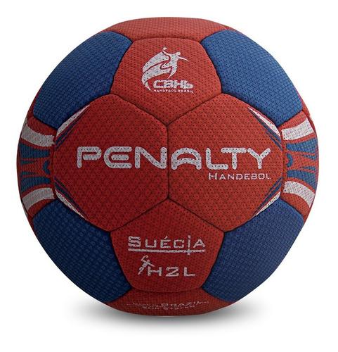 pelota de handball suecia ultra grip h2l numero 2 femenino
