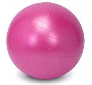 pelota de pilates  + inflador