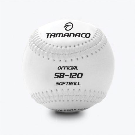 pelota de softball tamanaco sub-120