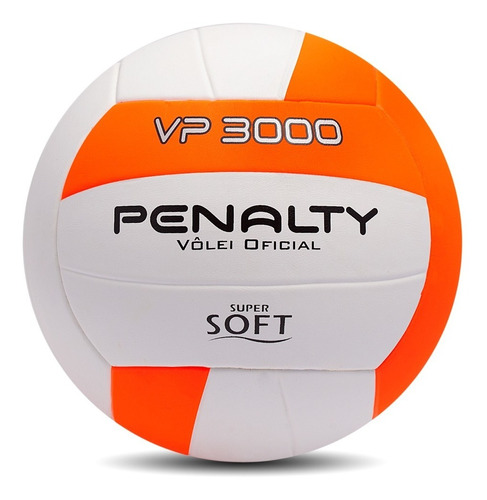 pelota de voley penalty vp 3000