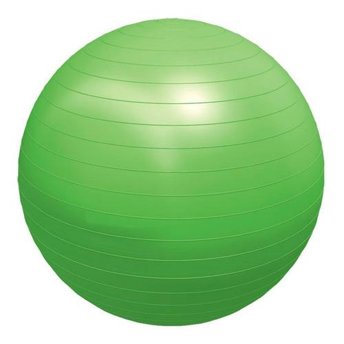 pelota de yoga de 55 cm suxess