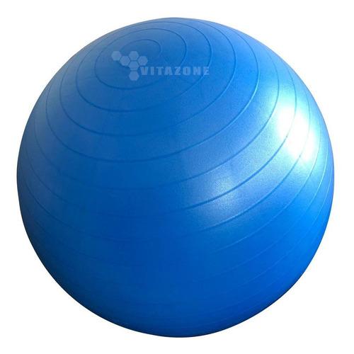pelota de yoga pilates crossfit 65 cm