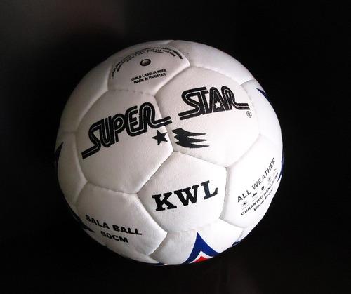 pelota deporte futbol