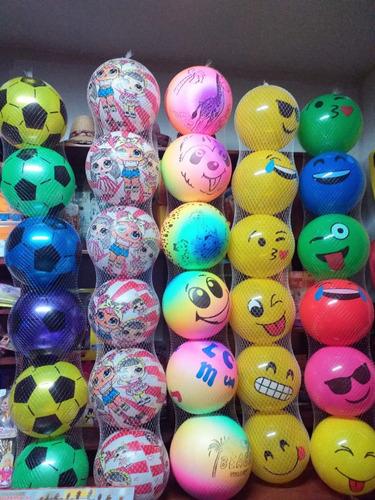 pelota emoji caritas economicas x mayor, volumen donacion 2