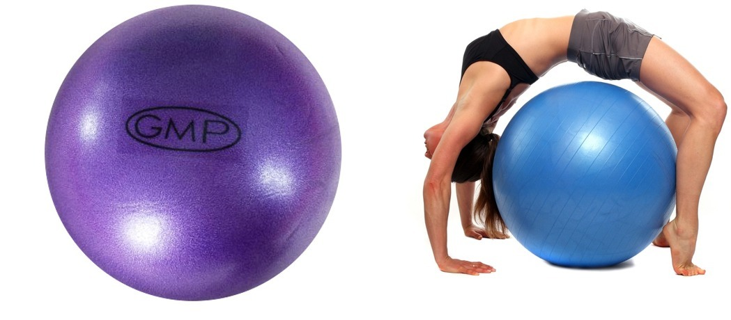 pelota esfera importada 65 cm gmp yoga esferodinamia pelota. Cargando zoom. 311775e37e3f