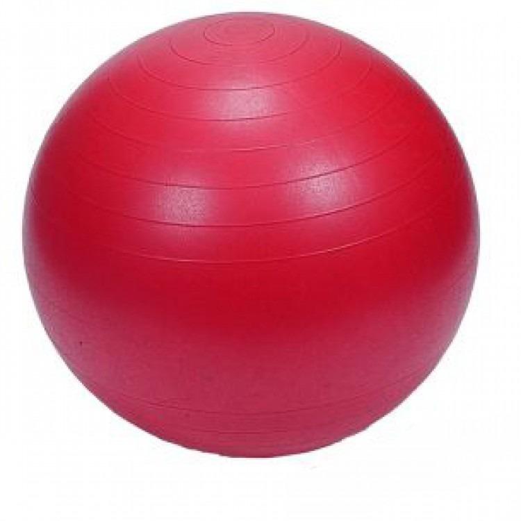 pelota esferodinamia 65 cm gym ball pilates yoga importada · pelota pilates  yoga. Cargando zoom. 9f53df53539e