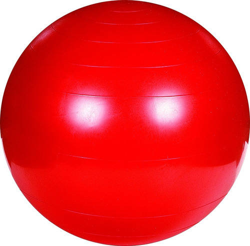 pelota esferodinamia 65 cm yoga - pilates - fitness