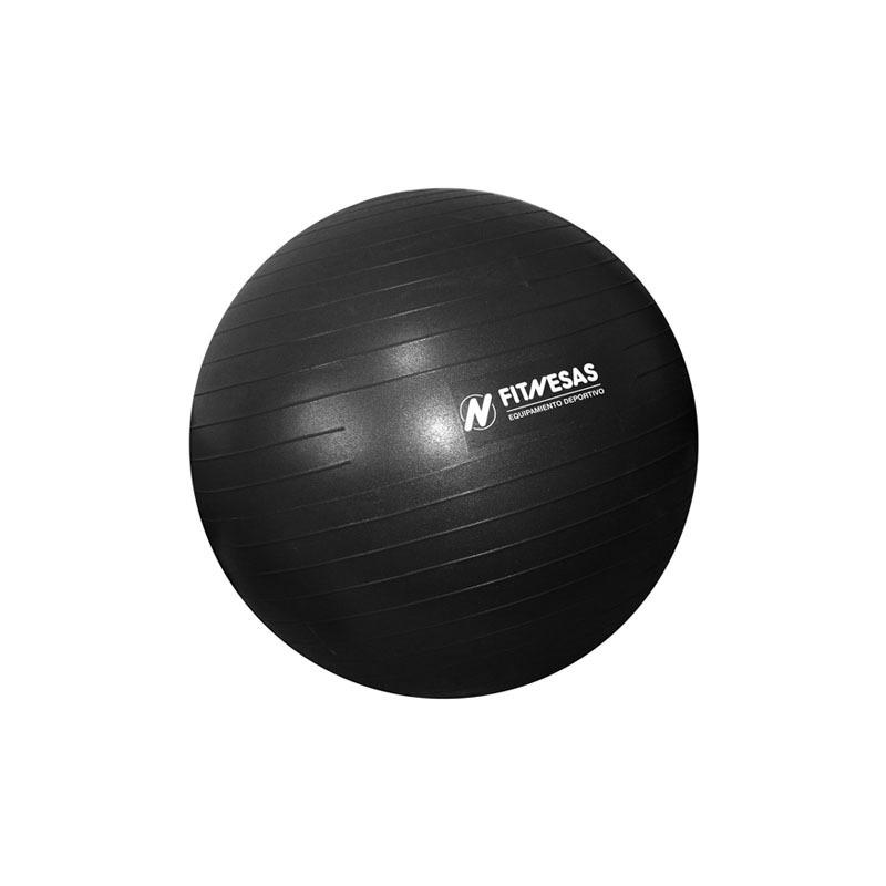 pelota esferodinamia 75 cm importada anti burst gym ball. Cargando zoom. 86ab122f525e