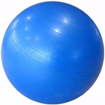 pelota esferodinamia 85 cm reforzada pilates yoga importadas