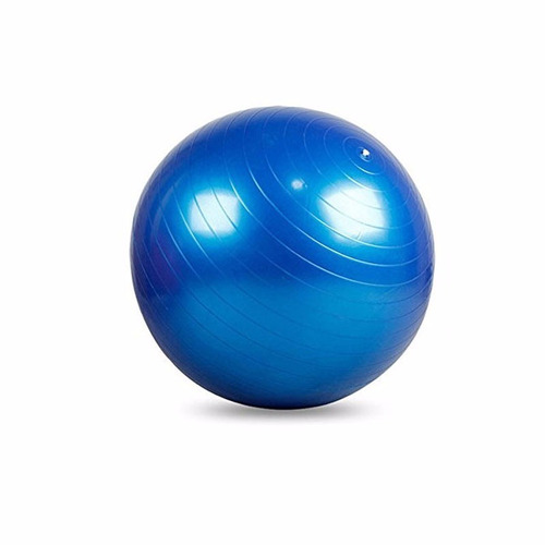 pelota esferodinamia 95 cms reforzada! gym ball pilates yoga