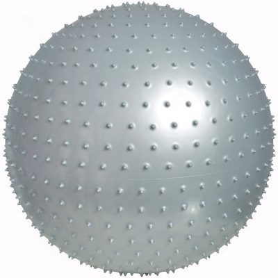 pelota esferodinamia 95 cms reforzada! gym ball pilates yoga
