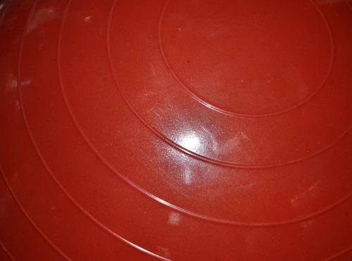 pelota esferodinamia pilates 65 cm gmp equipamientos