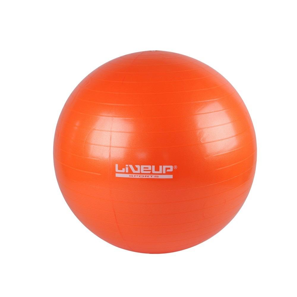 pelota fisioterapia pilates esfera esferodinamia ball 65cm. Cargando zoom. 34d02b3770b0