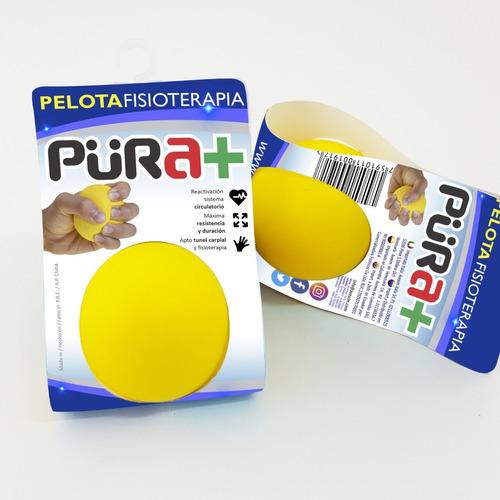 pelota fisioterapia relax carpiana pura+