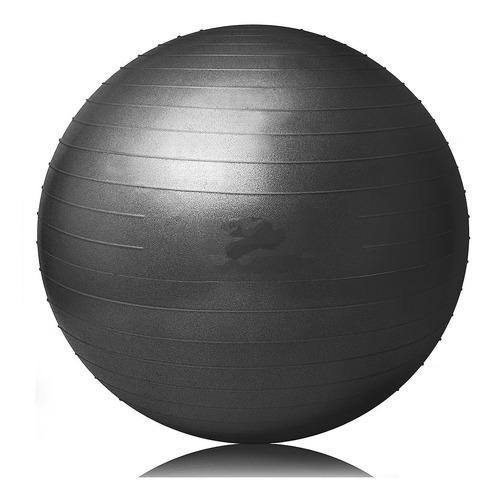 pelota fit pilates yoga