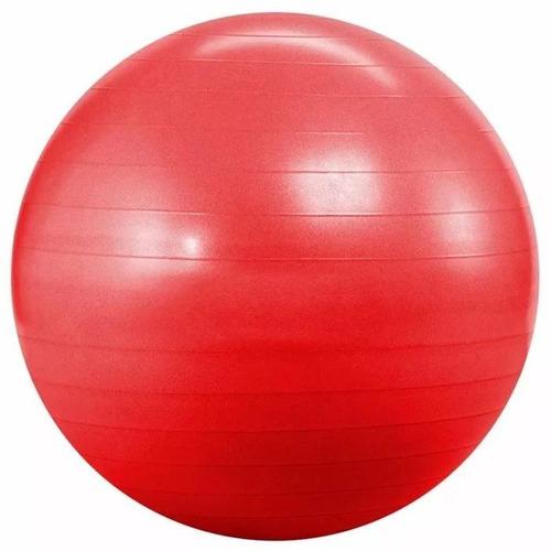 pelota fitness pilates