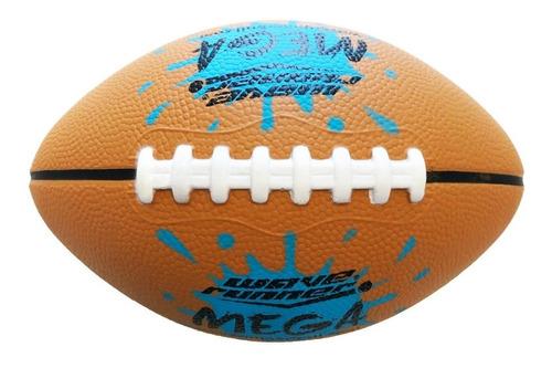 pelota football americano wave runner ball cafe