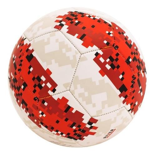 pelota fut river supercop 3  dribbling