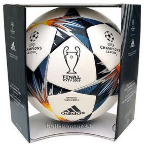 82484d1732934 Pelota Adidas Champions League Chelsea - Fútbol en Mercado Libre Argentina