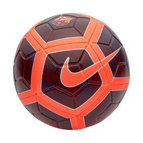 01178d9d555e5 Pelota Nike Strike Lfp - Deportes y Fitness en Mercado Libre Argentina