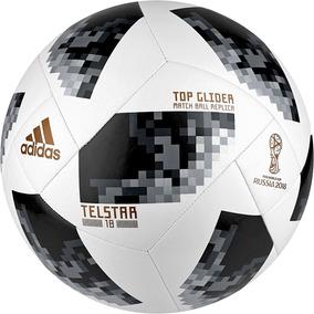 a9a156a5c8cee Pelota Adidas Speedcell - Fútbol en Mercado Libre Argentina
