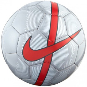 4db642ad9839a Pelota Nike Rolinho Premier - Deportes y Fitness en Mercado Libre Argentina