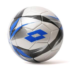 20ae8a46497ae Pelotas Futbol Dexter - Pelota de Fútbol en Mercado Libre Argentina
