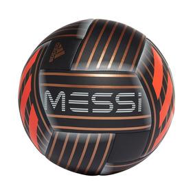 5e054768025c9 Pelotas Futbol Dexter - Pelota de Fútbol Adidas Número 5 en Mercado Libre  Argentina