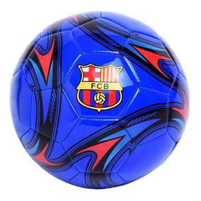 835664026c5de Entradas Real Madrid Vs Barcelona en Mercado Libre Argentina