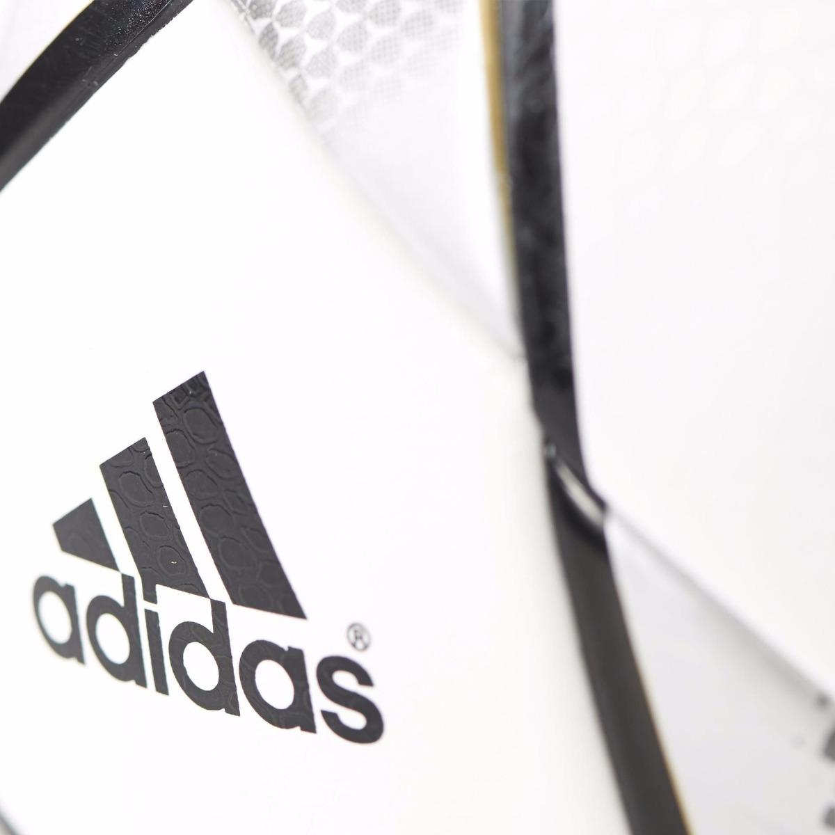 pelota fútbol adidas champion league final milano 2016!!!!! Cargando zoom. 6b318dd7aa13f