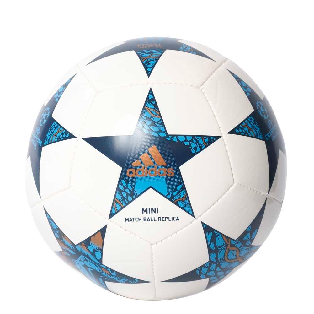 7e6c32fe76637 pelota futbol adidas de finale cdf mini. Cargando zoom.