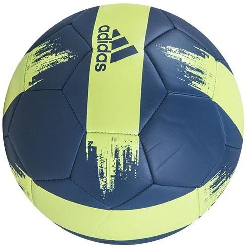 777969bf94880 Pelota Futbol adidas Epp 2 Nro 5   Dn8715 -   1.399