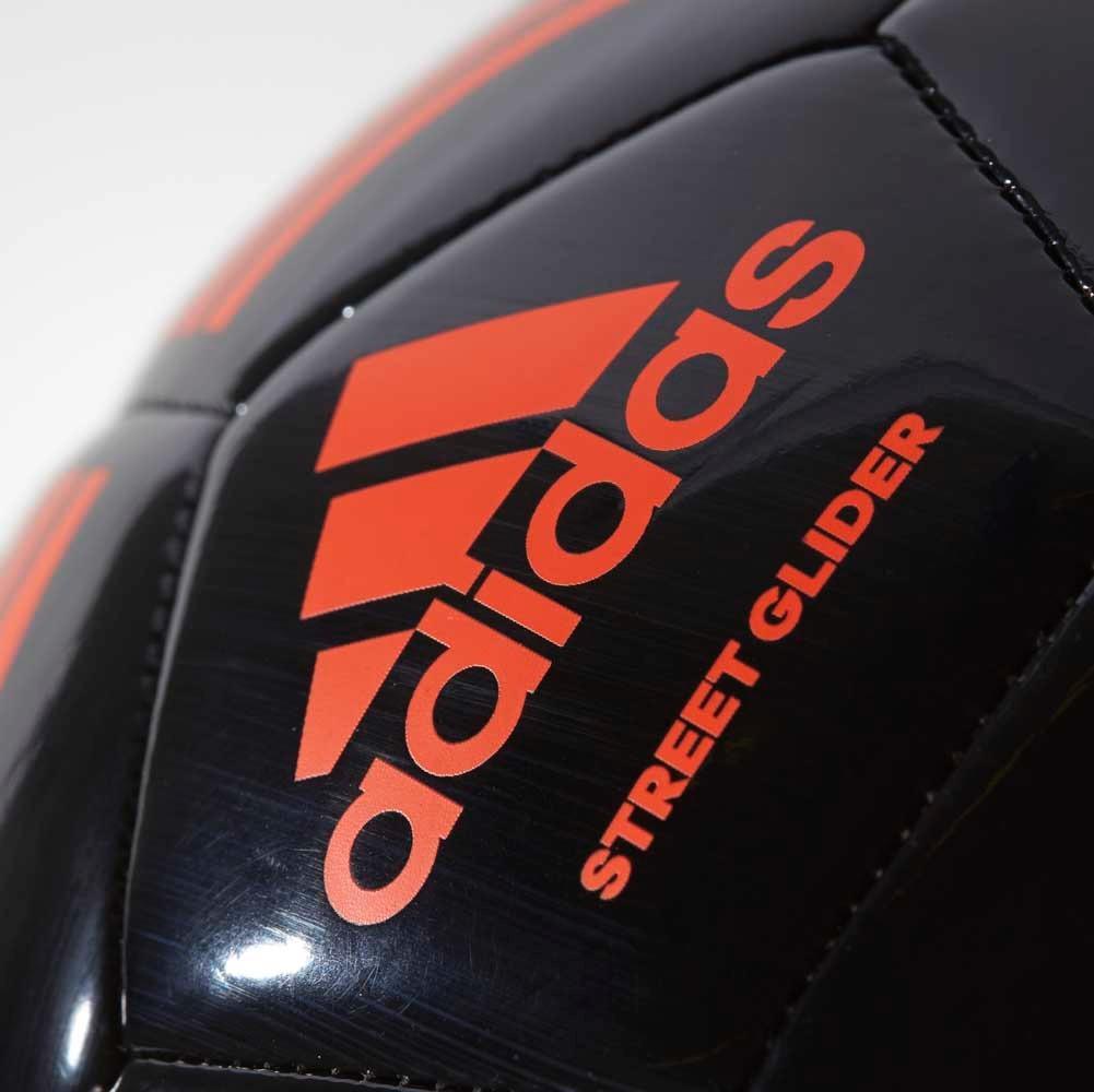 pelota futbol adidas tango street glider. Cargando zoom. 7bf0e5a21f27b