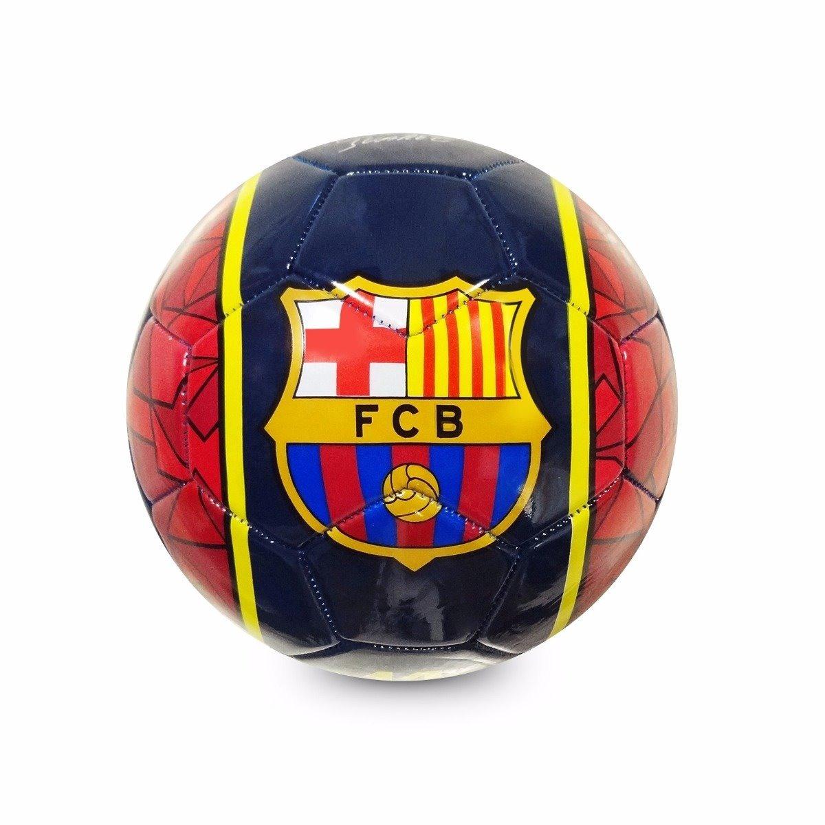 pelota futbol barcelona n5 drb fcb estamos en congreso. Cargando zoom. 14d1c64050df7