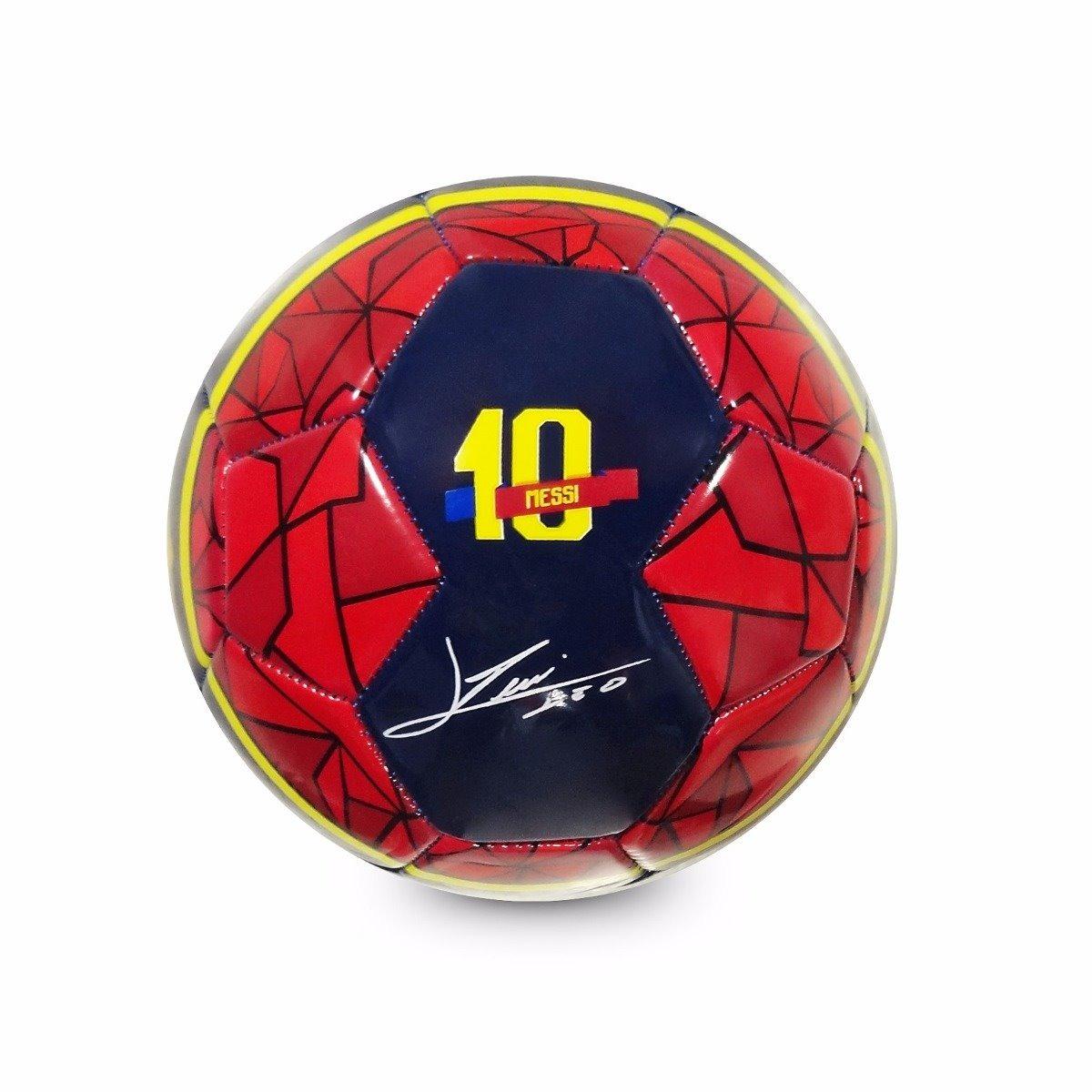pelota futbol barcelona n5 drb fcb estamos en congreso. Cargando zoom. 1fe146561b9