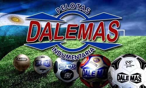 Pelota Futbol Dalemas Speed 5 Oficial Afa Fifa Profesional -   950 ... e723dca796b5a