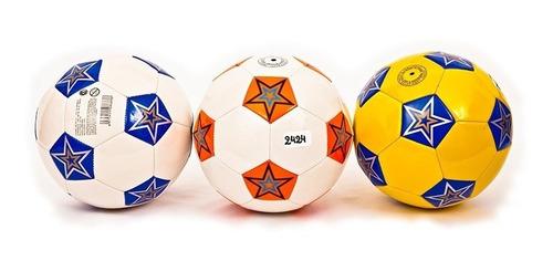 pelota futbol entrenamiento deporte