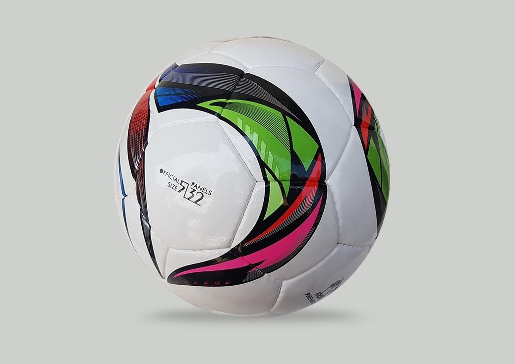 f1ad1640b5358 Pelota futbol europaris modelo paris profesional jpg 1039x735 Euro pelota  de fútbol modelo 2016