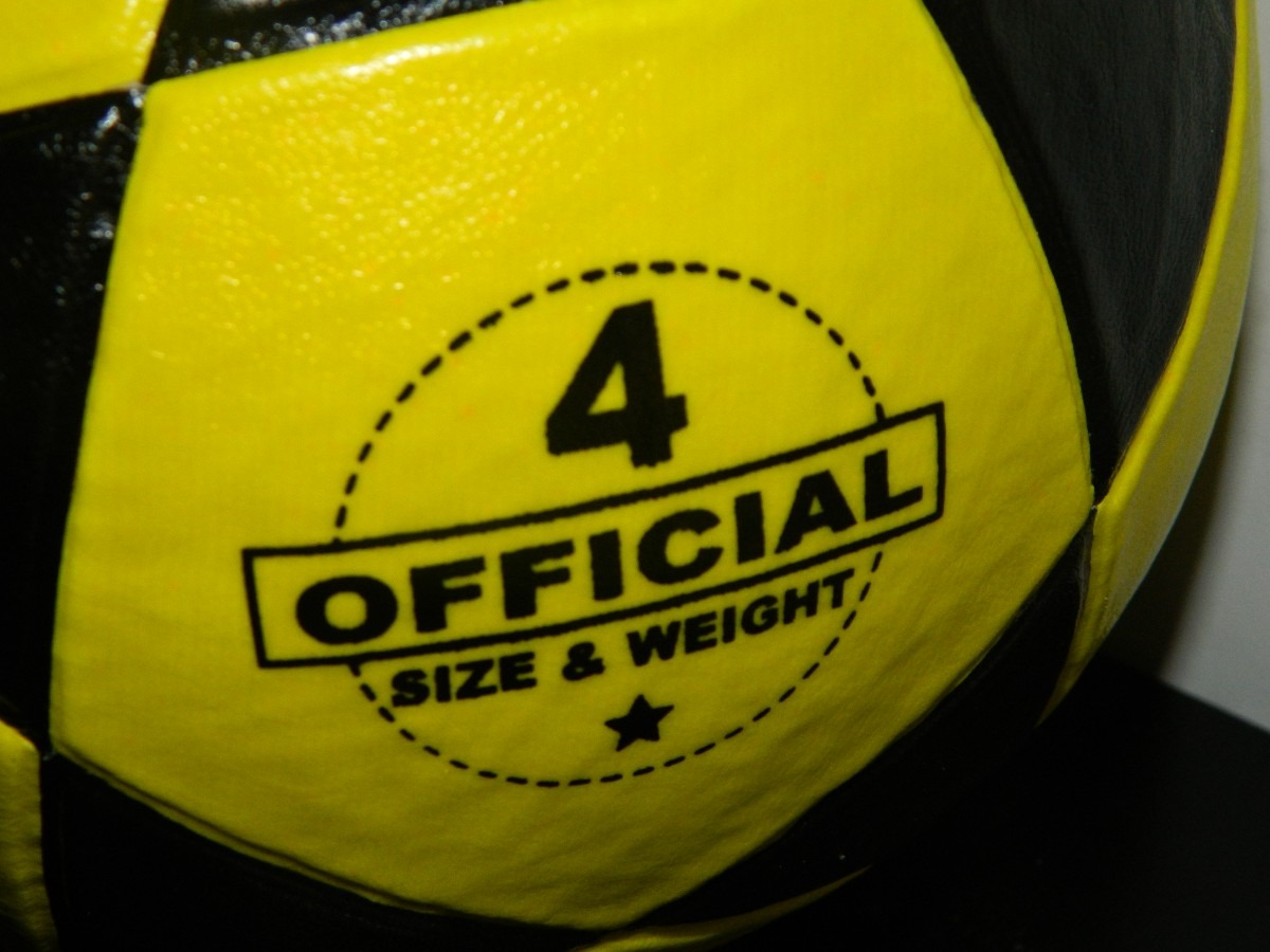 a45991ae08e79 ... goalty numero 4 y 5 papi futbol futsal. Cargando zoom... pelota futbol  futbol. Cargando zoom.